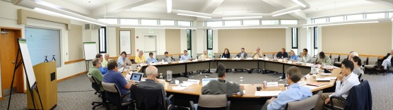 Aspen_2012_Emerging_Economy_Roundtable