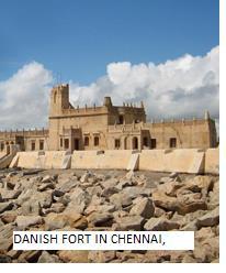 Chennai_Castles_Forts_Blogpost