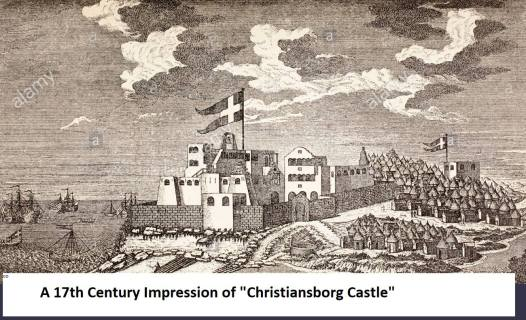Christiansborg_Original_Artist_Impression_Blogpost