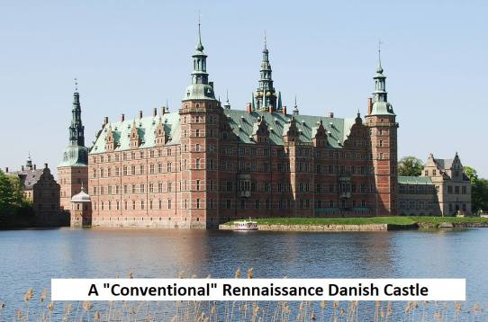 Danish_Renaissance_Castle_Blogpost