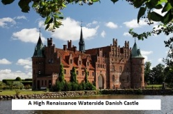 Danish_Waterside_Castle_Blogpost