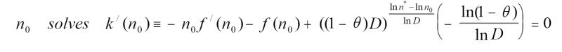 Utpal_Bhattacharya_Ponzi_Math_Equation_2003